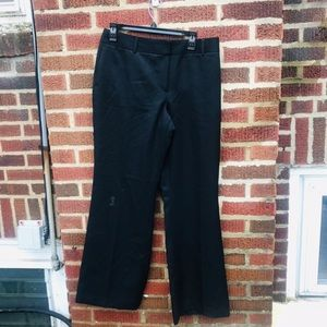 J. Crew Wool Dress Pants Trousers Slacks